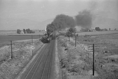UP_2-10-2_5080-with-train_west-Ogden_Sep-3-1948_002_Emil-Albrecht-photo-0246-rescan