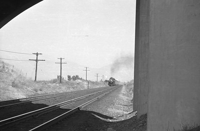 UP_2-10-2_5506-with-train_west-Ogden_Sep-3-1948_001_Emil-Albrecht-photo-0246-rescan