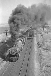 UP_2-10-2_5080-with-train_west-Ogden_Sep-3-1948_003_Emil-Albrecht-photo-0246-rescan