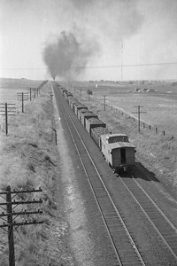 UP_2-10-2_5080-with-train_west-Ogden_Sep-3-1948_005_Emil-Albrecht-photo-0246-rescan