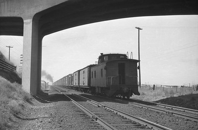 UP_2-10-2_5506-with-train_west-Ogden_Sep-3-1948_004_Emil-Albrecht-photo-0246-rescan