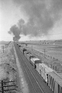 UP_2-10-2_5080-with-train_west-Ogden_Sep-3-1948_004_Emil-Albrecht-photo-0246-rescan