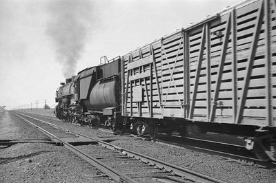 UP_2-10-2_5506-with-train_west-Ogden_Sep-3-1948_003_Emil-Albrecht-photo-0246-rescan