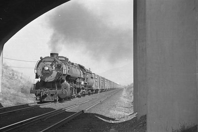 UP_2-10-2_5506-with-train_west-Ogden_Sep-3-1948_002_Emil-Albrecht-photo-0246-rescan