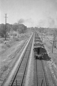 SP_2-10-2_3724-with-train_west-Ogden_Sep-3-1948_004_Emil-Albrecht-photo-0246-rescan