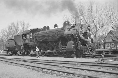 UP_4-6-0_3160_Idaho-Falls_Apr-24-1949_004_Emil-Albrecht-photo-0291-rescan