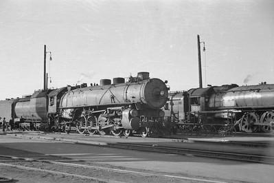 UP_4-8-2_7018_Pocatello_Apr-24-1949_001_Emil-Albrecht-photo-0291-rescan