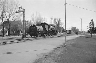 UP_4-6-0_3160_Idaho-Falls_Apr-24-1949_003_Emil-Albrecht-photo-0291-rescan