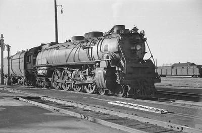 UP_4-8-4_805_Pocatello_Apr-24-1949_Emil-Albrecht-photo-0291-rescan