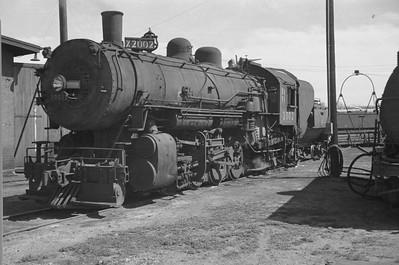 UP_2-8-2_2002_Idaho-Falls_Apr-24-1949_Emil-Albrecht-photo-0291-rescan