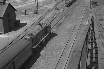 UP_Idaho-Falls-trackside-detail_Apr-24-1949_002_Emil-Albrecht-photo-0291-rescan