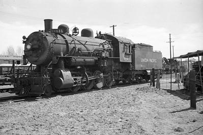 UP_2-8-0_616_Idaho-Falls_Apr-24-1949_Emil-Albrecht-photo-0291-rescan