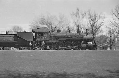 UP_4-6-0_3160_Idaho-Falls_Apr-24-1949_002_Emil-Albrecht-photo-0291-rescan