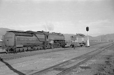 UP_4-8-2_7019_Pocatello_Apr-24-1949_Emil-Albrecht-photo-0291-rescan