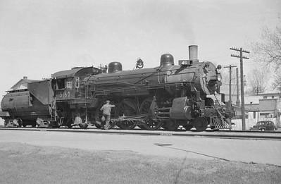 UP_4-6-0_3160_Idaho-Falls_Apr-24-1949_001_Emil-Albrecht-photo-0291-rescan
