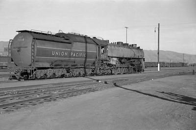 UP_4-8-2_7018_Pocatello_Apr-24-1949_002_Emil-Albrecht-photo-0291-rescan