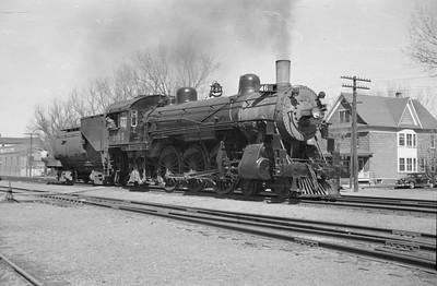 UP_4-6-0_3160_Idaho-Falls_Apr-24-1949_005_Emil-Albrecht-photo-0291-rescan