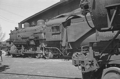 UP_2-8-0_603_Idaho-Falls_Apr-24-1949_002_Emil-Albrecht-photo-0291-rescan