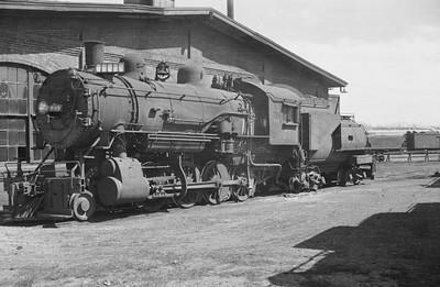 UP_2-8-0_603_Idaho-Falls_Apr-24-1949_001_Emil-Albrecht-photo-0291-rescan