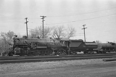 SP_2-10-2_3686_Ogden_Apr-5-1949_004_Emil-Albrecht-photo-0290-rescan