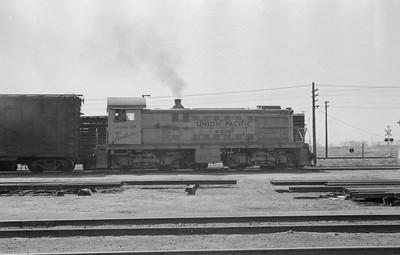 UP_Alco-S2_1147_Salt-Lake-City_Apr-5-1949_Emil-Albrecht-photo-0290-rescan