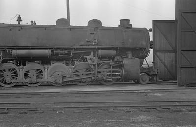 UP_2-10-2_5303_Cache-Jct_Apr-17-1949_003_Emil-Albrecht-photo-0290-rescan