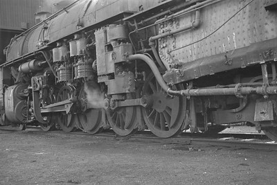 UP_2-10-2_5303_Cache-Jct_Apr-17-1949_008_Emil-Albrecht-photo-0290-rescan