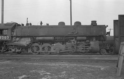 UP_2-10-2_5303_Cache-Jct_Apr-17-1949_002_Emil-Albrecht-photo-0290-rescan