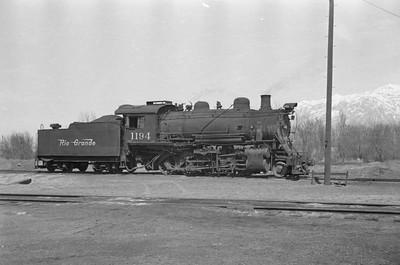 D&RGW_2-8-0_1194_Ogden_Apr-5-1949_002_Emil-Albrecht-photo-0290-rescan
