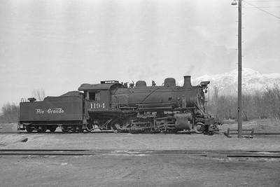 D&RGW_2-8-0_1194_Ogden_Apr-5-1949_001_Emil-Albrecht-photo-0290-rescan