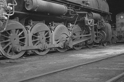 UP_2-10-2_5303_Cache-Jct_Apr-17-1949_007_Emil-Albrecht-photo-0290-rescan