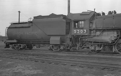 UP_2-10-2_5303_Cache-Jct_Apr-17-1949_005_Emil-Albrecht-photo-0290-rescan