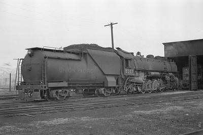 UP_2-10-2_5303_Cache-Jct_Apr-17-1949_001_Emil-Albrecht-photo-0290-rescan