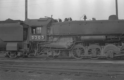 UP_2-10-2_5303_Cache-Jct_Apr-17-1949_004_Emil-Albrecht-photo-0290-rescan