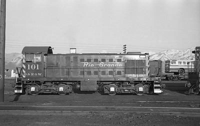 D&RGW_Alco-S2_101_Roper_Apr-3-1949_002_Emil-Albrecht-photo-0288-rescan