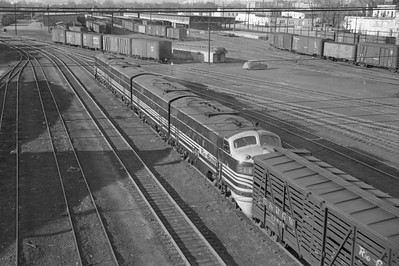 D&RGW_FT_544-with-train_Salt-Lake-City_Apr-3-1949_002_Emil-Albrecht-photo-0286-rescan