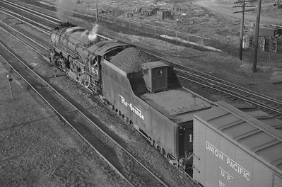 D&RGW_2-10-2_1528-with-train_Roper_Apr-3-1949_004_Emil-Albrecht-photo-0288-rescan