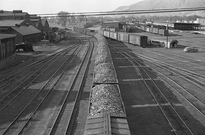 D&RGW_FT_544-with-train_Salt-Lake-City_Apr-3-1949_004_Emil-Albrecht-photo-0286-rescan