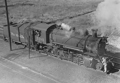 D&RGW_2-8-0_1191_Roper_Apr-3-1949_Emil-Albrecht-photo-0288-rescan