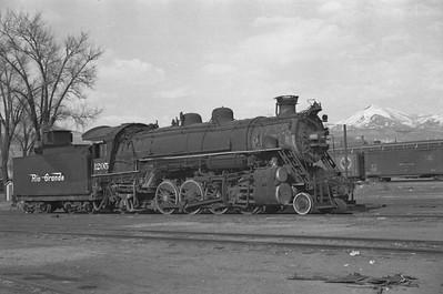 D&RGW_2-8-2_1205_Salt-Lake-City_Apr-3-1949_001_Emil-Albrecht-photo-0286-rescan