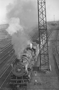D&RGW_2-10-2_1528-with-train_Roper_Apr-3-1949_003_Emil-Albrecht-photo-0288-rescan
