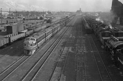 D&RGW_FT_544-with-train_Salt-Lake-City_Apr-3-1949_001_Emil-Albrecht-photo-0286-rescan