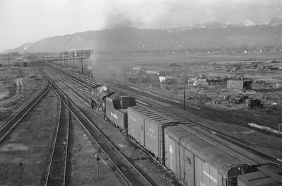 D&RGW_2-10-2_1528-with-train_Roper_Apr-3-1949_005_Emil-Albrecht-photo-0288-rescan