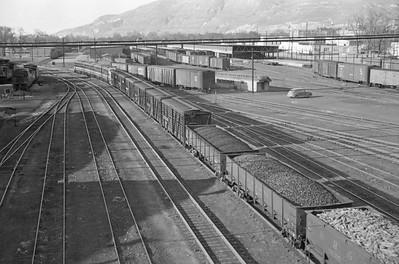 D&RGW_FT_544-with-train_Salt-Lake-City_Apr-3-1949_003_Emil-Albrecht-photo-0286-rescan