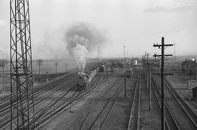 D&RGW_2-10-2_1528-with-train_Roper_Apr-3-1949_001_Emil-Albrecht-photo-0288-rescan