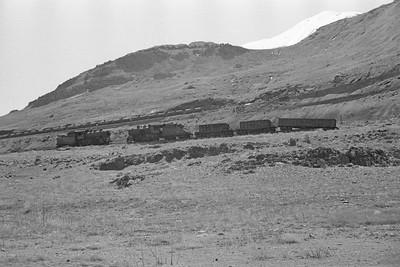 Utah-Copper_0-6-0_306-309_Smelter_Apr-4-1949_001_Emil-Albrecht-photo-0289-rescan