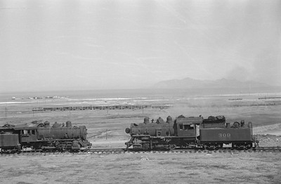 UP_Local_Passing-smelter_Apr-1949_001_Emil-Albrecht-photo-0289-rescan