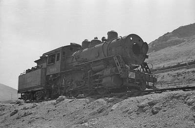 Utah-Copper_0-6-0_309_Smelter_Apr-4-1949_003_Emil-Albrecht-photo-0289-rescan