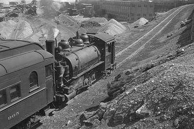 Asarco-50th-anniversary_Apr-1949_009_Emil-Albrecht-photo-0289-rescan