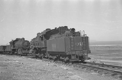 Utah-Copper_0-6-0_309_Smelter_Apr-4-1949_002_Emil-Albrecht-photo-0289-rescan